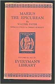 Epicurean Books