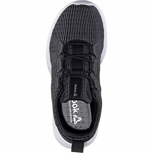 Donna field Tan Fitness Multicolore porcelain Pulse 000 Scarpe foggy black Gre Reago coal Da Reebok xXwZ14zqz