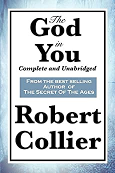 robert collier the god in you pdf