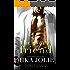 The Boy Friend: A Platonically Complicated Novel