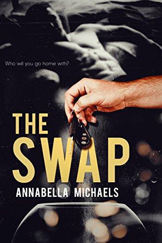 The Swap -