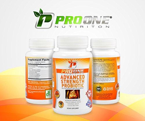 advance enzyme system - 4