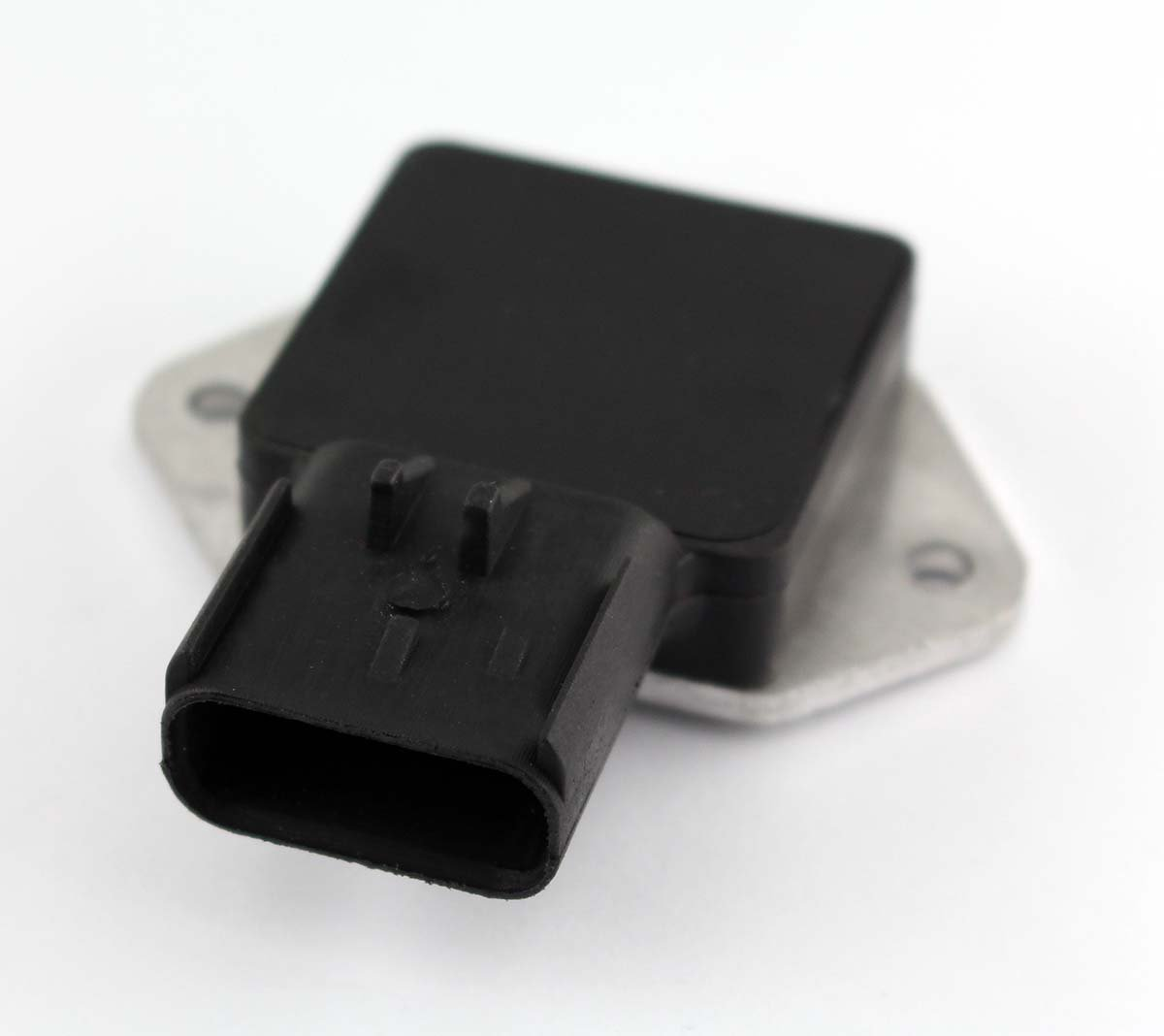 XtremeAmazing New Radiator Cooling Fan Relay for Chrysler Voyager L4 V6