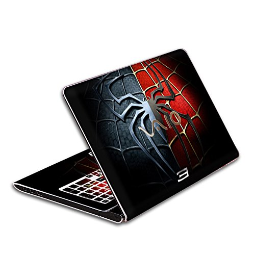 (Protective laptop notebook cover wrap Removable Decal Skin Sticker for Sony VAIO E14)