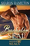 Download Bachelor SEAL (Sleeper SEALs Book 5) in PDF ePUB Free Online