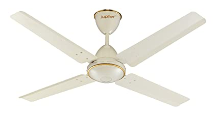 Buy jupiter bldc energy saver ceiling fan royal ivory 4 blades jupiter bldc energy saver ceiling fan royal ivory 4 blades mozeypictures Gallery