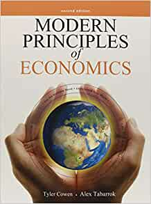 eco 203 principles of macroeconomics Econ 261 — introduction to statistics i, fall 2017 syllabus econ 203 —  principles of macroeconomics, spring 2018 instructor — washington state  university.