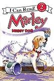 Messy Dog, John Grogan, 0061989398