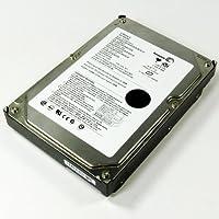 Seagate ST3160022ACE 160GB UDMA/100 5400RPM 2MB IDE Hard Drive