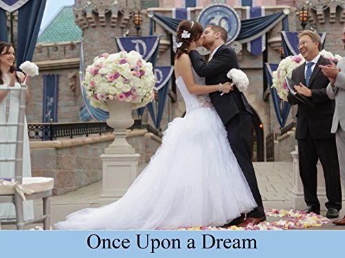 Clip: Once Upon a Dream (Fairy Tale Couples)