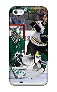 dallas stars texas (5)_jpg NHL Sports & Colleges fashionable iPhone 5/5s cases