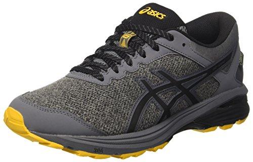Asics Gt 9567 1000 6 G Chaussures tx tx , Chaussures de course pour hommes: afc8263 - christopherbooneavalere.website