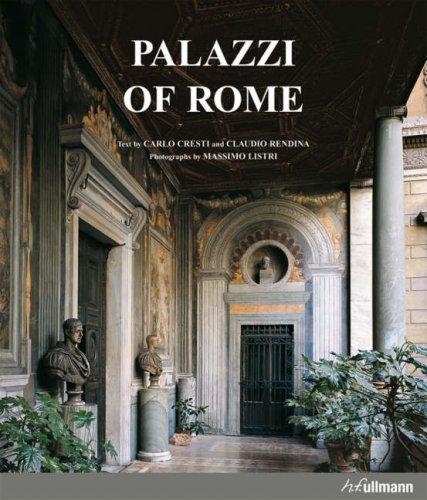 palazzi-of-rome