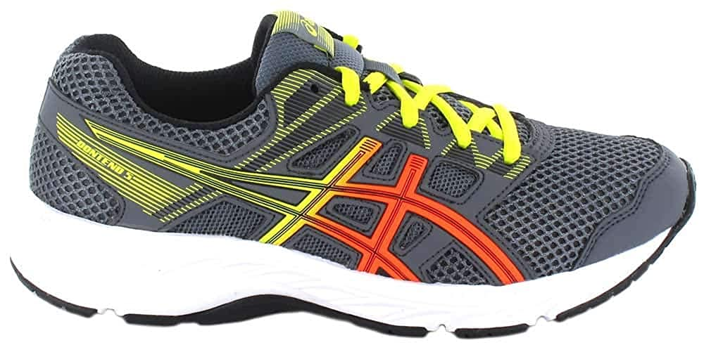 Zapatillas de Running Ni/ños ASICS Contend 5 GS