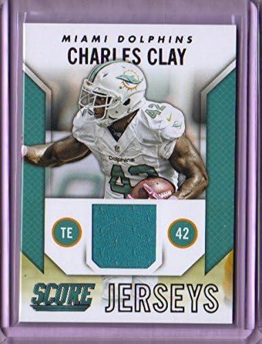 charles clay buffalo bills jersey