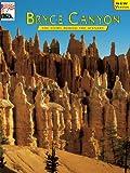 Bryce Canyon, John V. Bezy, 0887142141