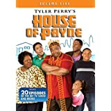 Tyler Perry's House of Payne, Vol. 5 by Lions Gate