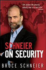 Schneier on Security Kindle Edition