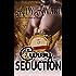 Curvy Seduction: Bliss: A Curvy Love Serial - Part Five