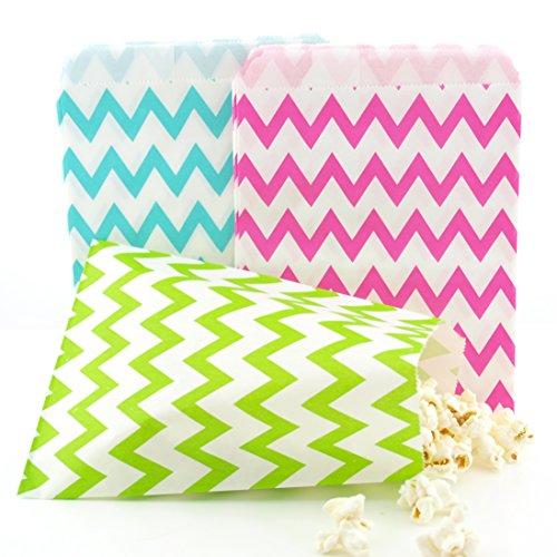 Eco Friendly Loot Bags Ideas - 8