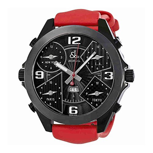 jacob-and-co-five-time-zone-dual-face-mens-watch-jc-27b