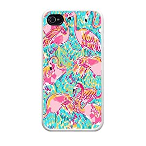 Lilly Pulitzer Case for iphone6 by runtopwell