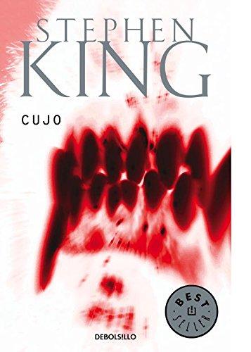 Cujo (Spanish Edition) PDF