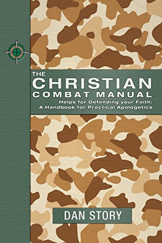 The Christian Combat Manual