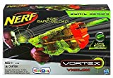 Nerf Vortex Vigilon - Sonic Series