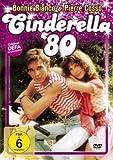 Cinderella '80 [Edizione: Germania]