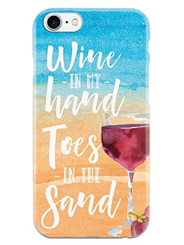 Toe Wine - 8