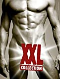 XXL Collection: Absolute Penis / Black and Beautiful