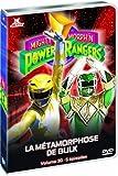 Power Rangers - Mighty Morph'n', vol.30