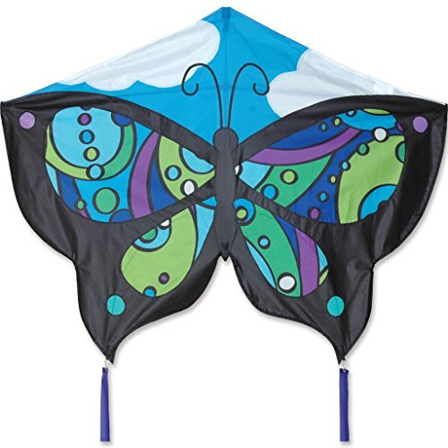 Butterfly Kite - Cool Orbit by Premier Kites PREMIER KITES & DESIGNS