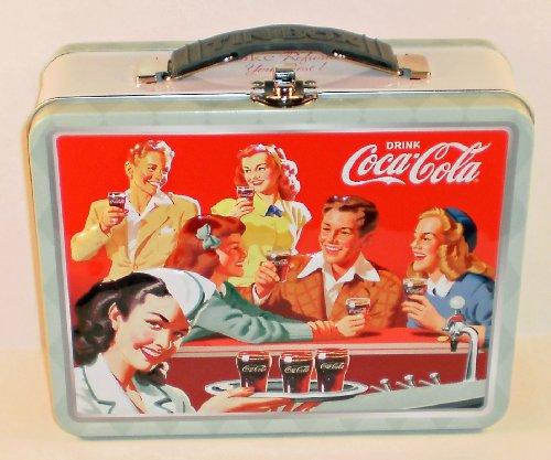 Coca-Cola Nostalgic