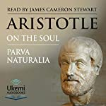On the Soul & Parva Naturalia | Aristotle