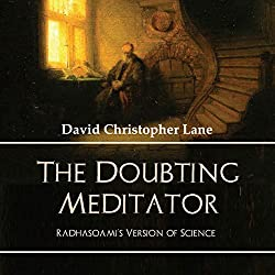 The Doubting Meditator