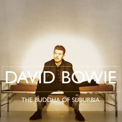 Buddha Of Suburbia for sale  Delivered anywhere in USA