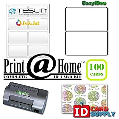 complete-print-home-kit-makes-100-1