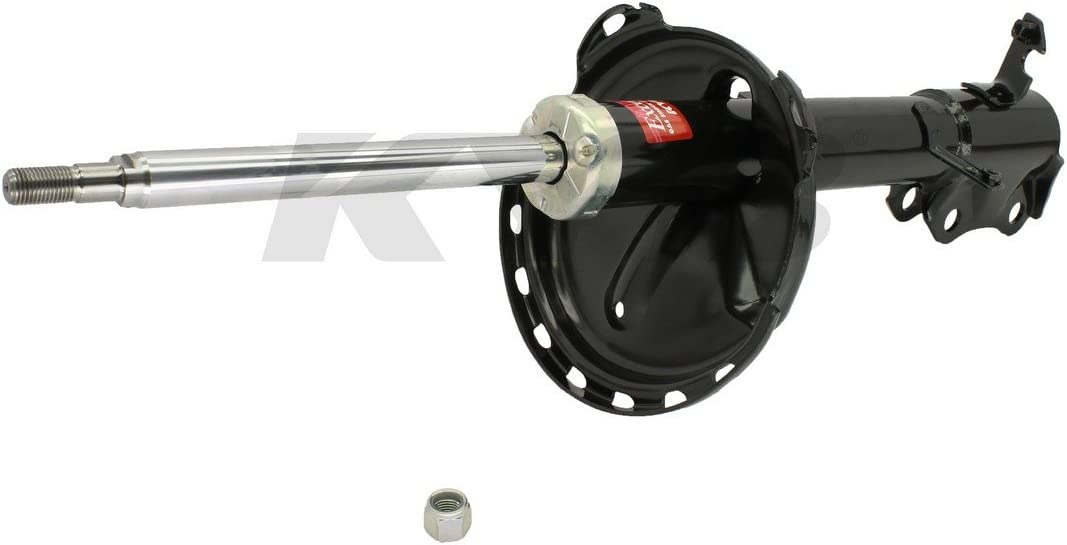 KYB 339210 Excel-G Gas Strut