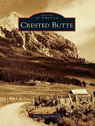 crested butte buddhist personals Funplex ethnic jewish toggle navigation collections fun jokes fortune  islamic and buddhist religions, but the module to support catholicism is.