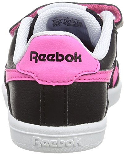 Reebok Royal Effect Alt - Sneakers para niños