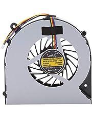 Toshiba Processor Laptop Cooling Internal Fan - XR-TO-L850FAN
