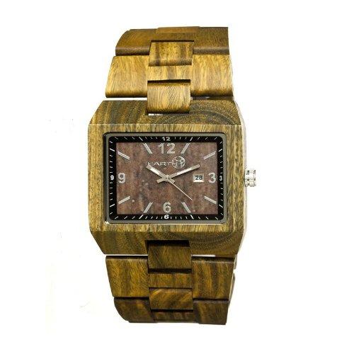 earth-wood-womens-ethew1204-rhizomes-olive-wood-bracelet-watch