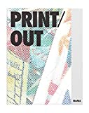 img - for Print/Out: 20 Years in Print book / textbook / text book
