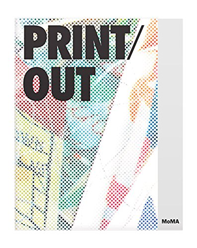print-out-20-years-in-print