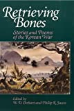 img - for Retrieving Bones: Stories and Poems of the Korean War book / textbook / text book