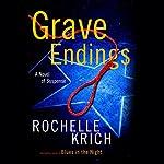 Grave Endings | Rochelle Krich