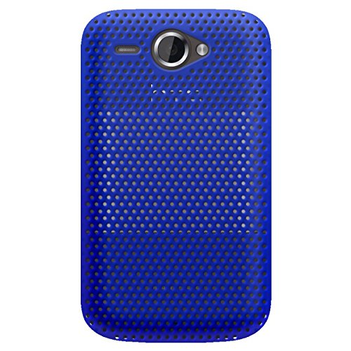 Katinkas USA 6007381 Hard Cover for HTC Wildfire S Air - ...