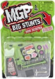 MGP - MADD Big Stunts Jouet Mini Trottinette